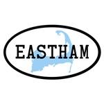 Eastham MA T-Shirts