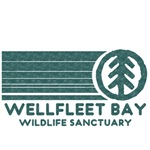 Wellfleet Bay Wildlife Sanctuary T-Shirts
