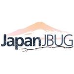 JBUG:Japan