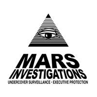 Mars Investigations