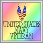 United States Navy veteran (gay)
