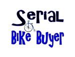Serial Bike Buyer