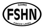 Going FSHN