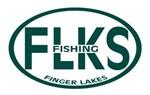 FLKS - Fishing