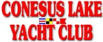 Conesus Lake Yacht Club