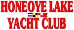 Honeoye Lake Yacht Club