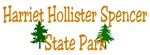 Harriet Hollister Spencer Park