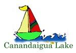 Canandaigua Lake sailing