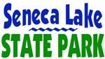 Seneca Lake State Park