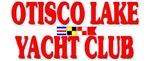 OTISCO YACHT CLUB