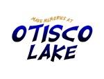 Otisco Lake memories..