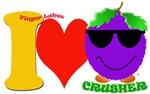 I Love Crusher
