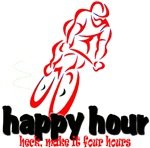 Happy Hour or 4
