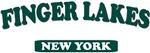 FINGER LAKES - NY