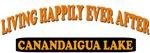 Happily- Canandaigua Lake