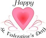 Valentines Day ( 5 )
