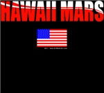 Hawaii Mars Seaplane