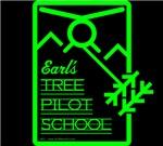 Earls Tree Pilot School