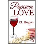 Popcorn Love (KL Hughes)