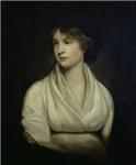 Regency Abigail Adams