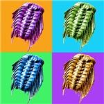 Trippy Trilobites