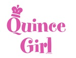 Quince Girl