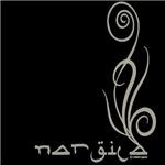 Nargila / Hookah