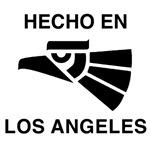 Hecho en Los Angeles