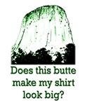 Big Butte