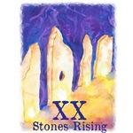 Stones Rising 20th