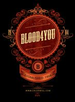 Blood4You
