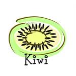 Personalize it! Kiwi