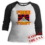 Social Movements T-shirts & Social Movements Gifts