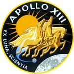 Apollo 13 Insignia