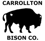 Carrollton Bison Co.