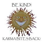Karma Sun Face