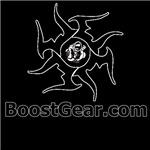 Tribal - BoostGear
