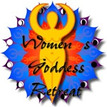 Womens Goddess Retreat