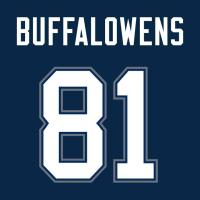 Buffalowens