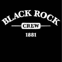 Black Rock 1881 Crew