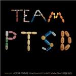 Team PTSD