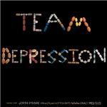 Team Depression