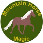 Mnt Horse Magic