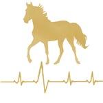 Mtn Horse Skip A Beat