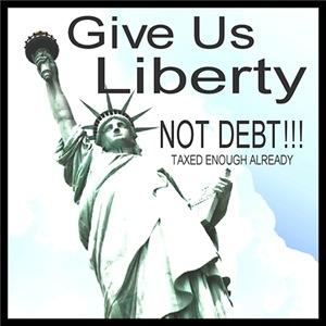 TAX DAY, Anti-obama, Politics & Patriotic