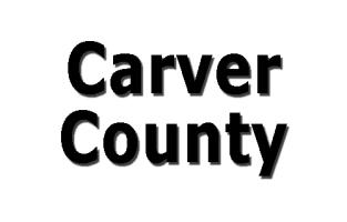 Carver County