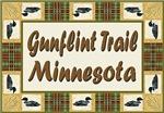 Gunflint Trail Loon Shop