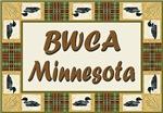 BWCA Minnesota Loon Shop