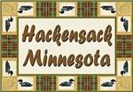 Hackensack Loon Shop
