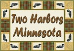 Two Harbors Loon Shop